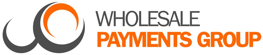 Wholesale Payment Group
